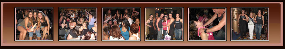 bachelorette parties at atlantic city male revue.